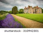 barton manor gardens