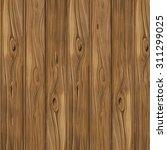 wooden background  texture | Shutterstock . vector #311299025