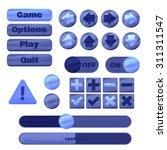 universal ui kit for designing...