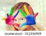 school. | Shutterstock . vector #311336909