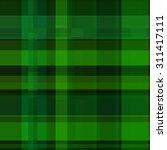 seamless green background of...   Shutterstock . vector #311417111