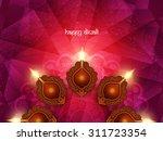 religious card design for...   Shutterstock .eps vector #311723354