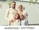 Family  Happiness  Generation ...