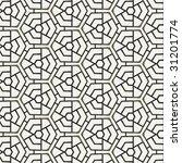 elegant design | Shutterstock . vector #31201774