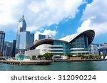 Hong Kong   August 4 2015  The...