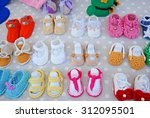 punta marina  ravenna  italy... | Shutterstock . vector #312095501