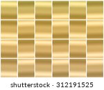color gradient squares | Shutterstock . vector #312191525