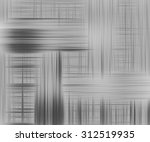bright gray background abstract ... | Shutterstock . vector #312519935