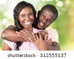 smiling. | Shutterstock . vector #312555137