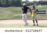 guyancourt   france  july 03 ... | Shutterstock . vector #312728657