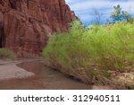 Az Ut  Paria Canyon Vermillion...