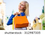 sale  shopping  tourism and