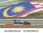 sepang  malaysia   september 4  ... | Shutterstock . vector #313024421