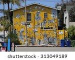 Venice Beach  United States  ...