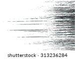 grunge vector texture   Shutterstock .eps vector #313236284