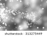 black and white from my idea of ... | Shutterstock . vector #313275449