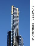 Eureka Tower  The World's...