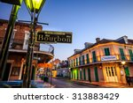 New Orleans  Louisiana   Augus...