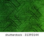 binary code background | Shutterstock . vector #31393144