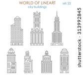 Architecture City Public...