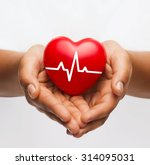 health  medicine and charity... | Shutterstock . vector #314095031