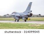 hradec kralove  czech republic  ... | Shutterstock . vector #314099045