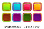 fancy vector colorful bright...