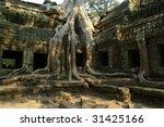 cambodia's angkor k'ui  great...