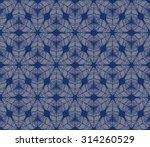 vector seamless abstract...