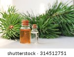Pine Aroma Oil Extract Natural...