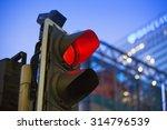 london  uk   7 september  2015  ... | Shutterstock . vector #314796539