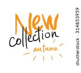 """""""new collection of autumn""""... 