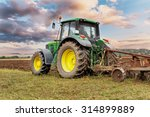 karlovo  bulgaria   august 22th ... | Shutterstock . vector #314899889