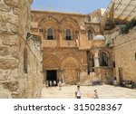 Jerusalem  Israel   Juli 13 ...