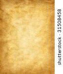 old paper texture | Shutterstock . vector #31508458