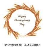 Happy Thanksgiving Day....