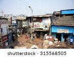 mumbai india   24 11 14  ... | Shutterstock . vector #315568505