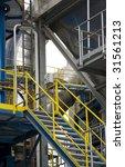 industry | Shutterstock . vector #31561213