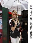 misano adriatico  italy   june... | Shutterstock . vector #315668141