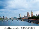30. 07. 2015  London   Uk ...
