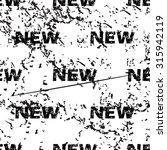 new pattern grunge  black image ...