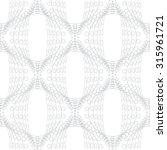 geometric vector pattern. light ...   Shutterstock .eps vector #315961721