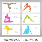 vector illustration of women...   Shutterstock .eps vector #316024355