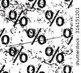 percent pattern  grunge  black...