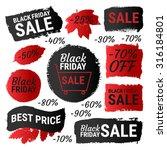 Black Friday Sale  Best Price...