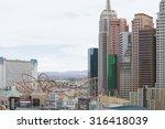 Las Vegas   August 7  Image Of...