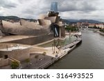 Bilbao  Spain   August 11  The...