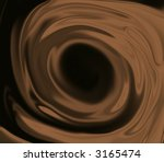 stirred coffee | Shutterstock . vector #3165474