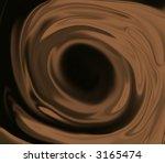 stirred coffee | Shutterstock . vector #3165474