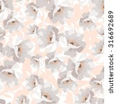 Elegance Seamless Pattern With...